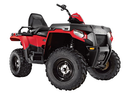 2011-Polaris-Sportsman-500HO