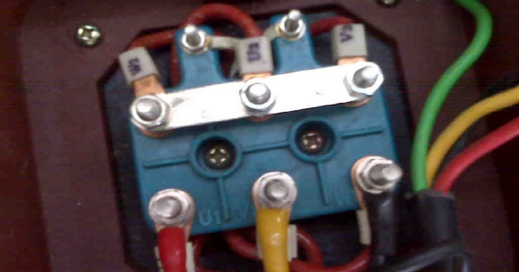 moreover Starting Motor With Auto Transformer in addition Dry Type Cast Resin Transformer moreover Maxresdefault besides Maxresdefault. on star delta motor connection diagram