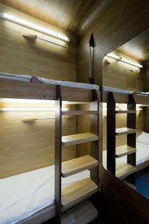 غرفه نووم داخل المطار DSC_7838-580x871.jpg
