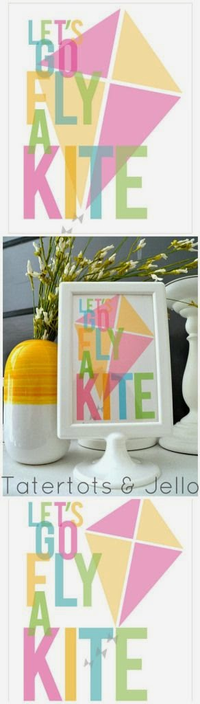 http://tatertotsandjello.com/2014/03/lets-go-fly-kite-free-printables.html
