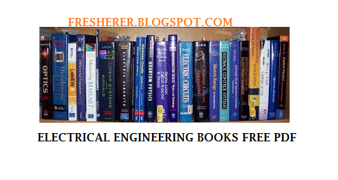 Mechanical Engineering Tamil Medium Books Free Download Pdf