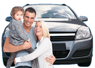 Cheapest Car Insurance Company In Chicago