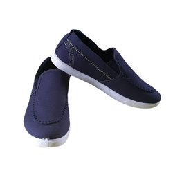 Mens Casual Shoes - Criteria Outfits