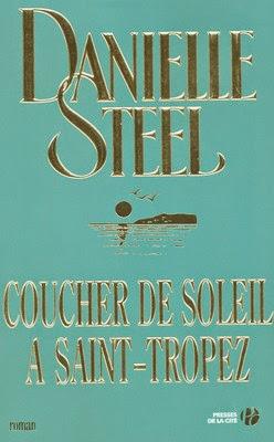 http://www.pressesdelacite.com/site/coucher_de_soleil_a_saint_tropez_&100&9782258062726.html