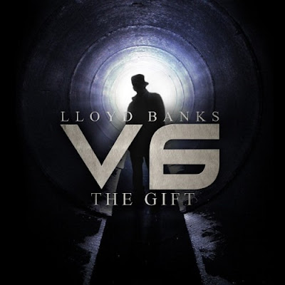 Lloyd Banks - Live It Up