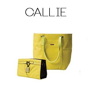 Miche Callie Shells - Fall 2014 | Shop MyStylePurses.com