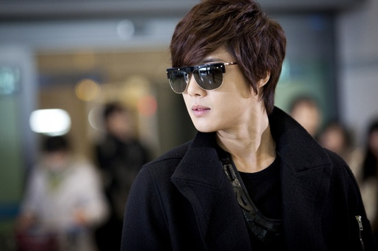 ... best korean movie stars might be some korean actors are known only in