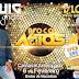 CARNAVAL 2015: BLOCO ALTOS AGITOS - AQUI TODOS SÃO VIPs