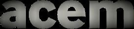 Associació d'Escoles de Música de Catalunya