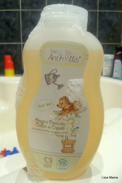 http://www.lisiamama.pl/2015/12/baby-anthyllis-pyn-do-kapieli-i-szampon.html