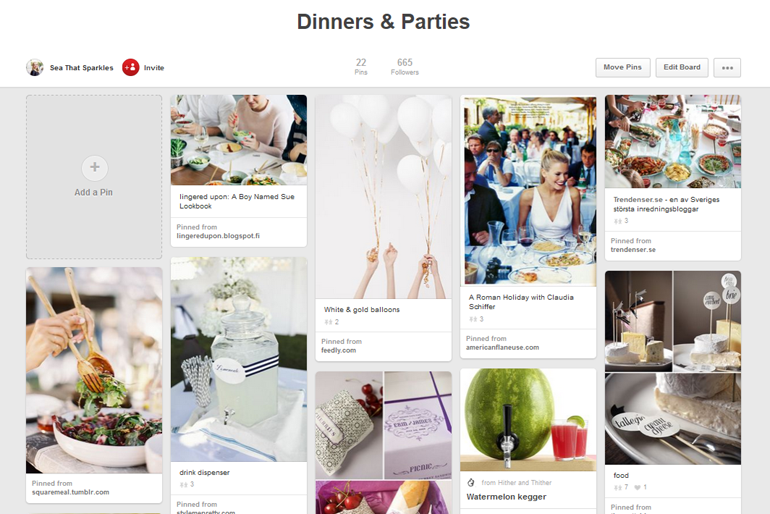 https://www.pinterest.com/seathatsparkles/dinners-parties/