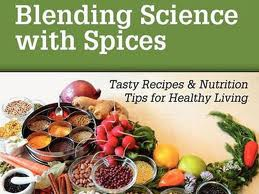 Nutritional Science: Super Spices & Herbs