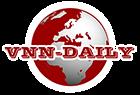 Tin tức online mới nhất, cập nhật liên tục - VNN Daily