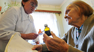 Катастрофа уже рядом: в РФ останавливается производство жизненно важных лекарств