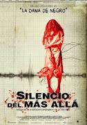Silencio del Más Allá