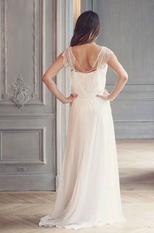 Marie-Laporte-Glamour-Bridal-Collection-15