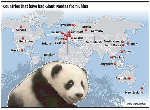 malaysia china relationship