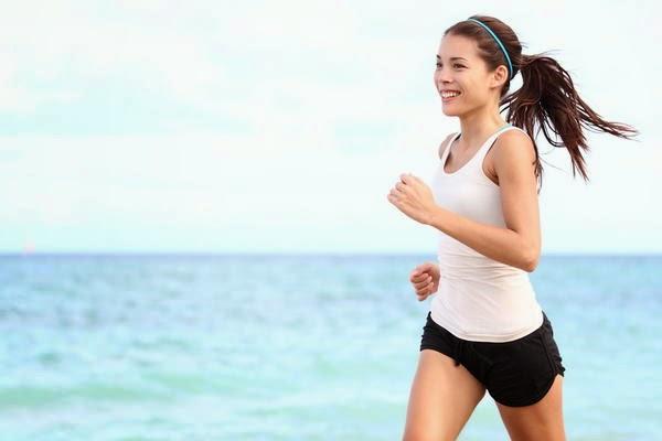 sporla-15-kilo-verdiren-diyet-programi
