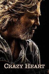 Watch Crazy Heart Online Free in HD