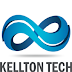 Kelltontech Offcampus Drive For BE,B.Tech,MCA Freshers in September 2014
