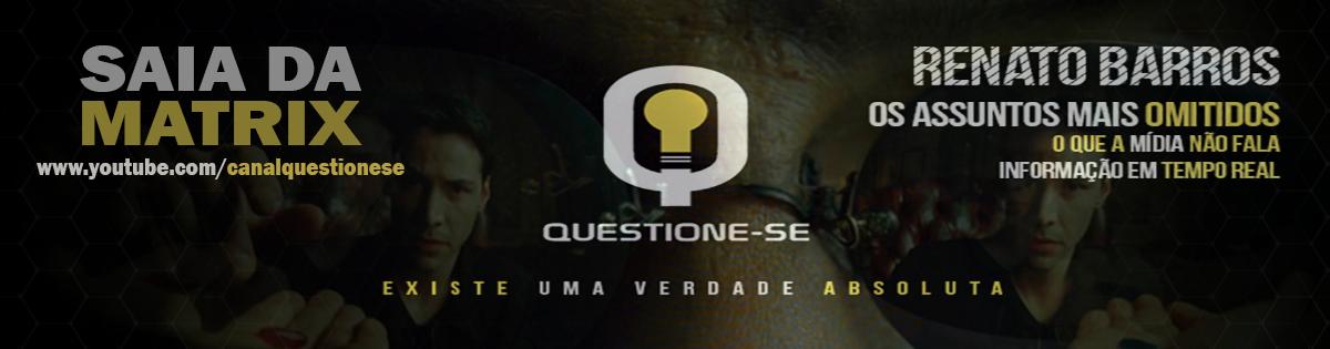 QUESTIONE-SE