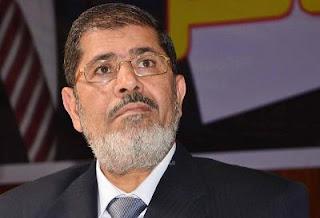 كلمة الرئيس محمد مرسي فى يوم المهندس