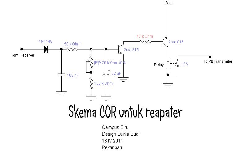Wiring way 3 diagram cor tekswitch