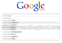 google search suggestions seo adwords keywords tool