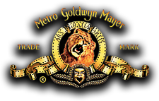 La historia de los 5 leones de la Metro Goldwyn Mayer