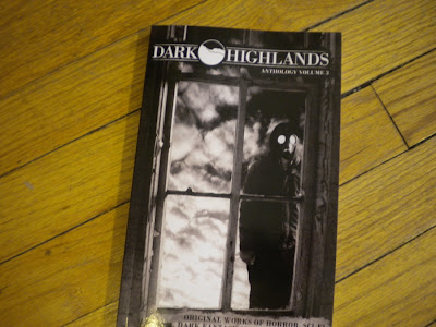 andrew ek dark highlands