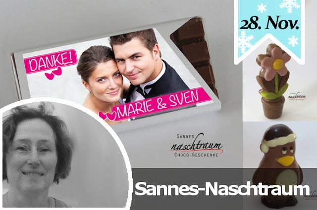 http://fotogruesse.blogspot.com/2015/11/vorfreude-28-sannes-naschtraum.html