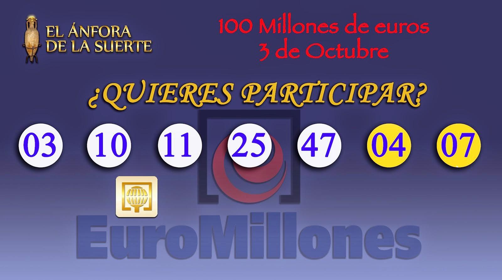 PARTICIPA EN EL PREMIO QUE OBTENGAMOS CON FACEBOOK O TWITTER!!