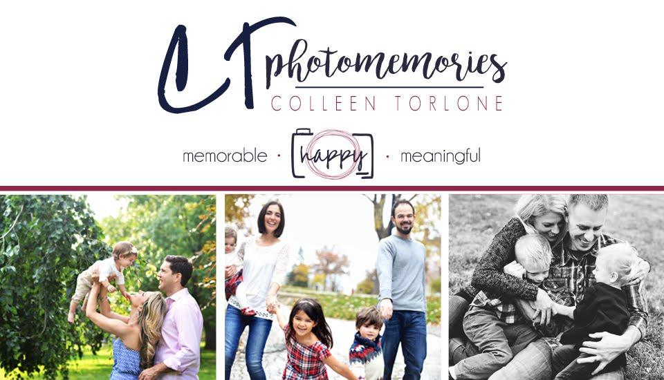 CT PhotoMemories