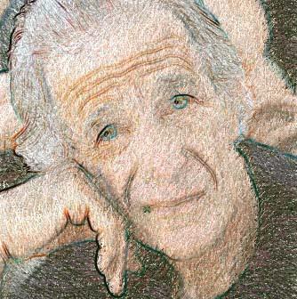 aged man vradhgram blog