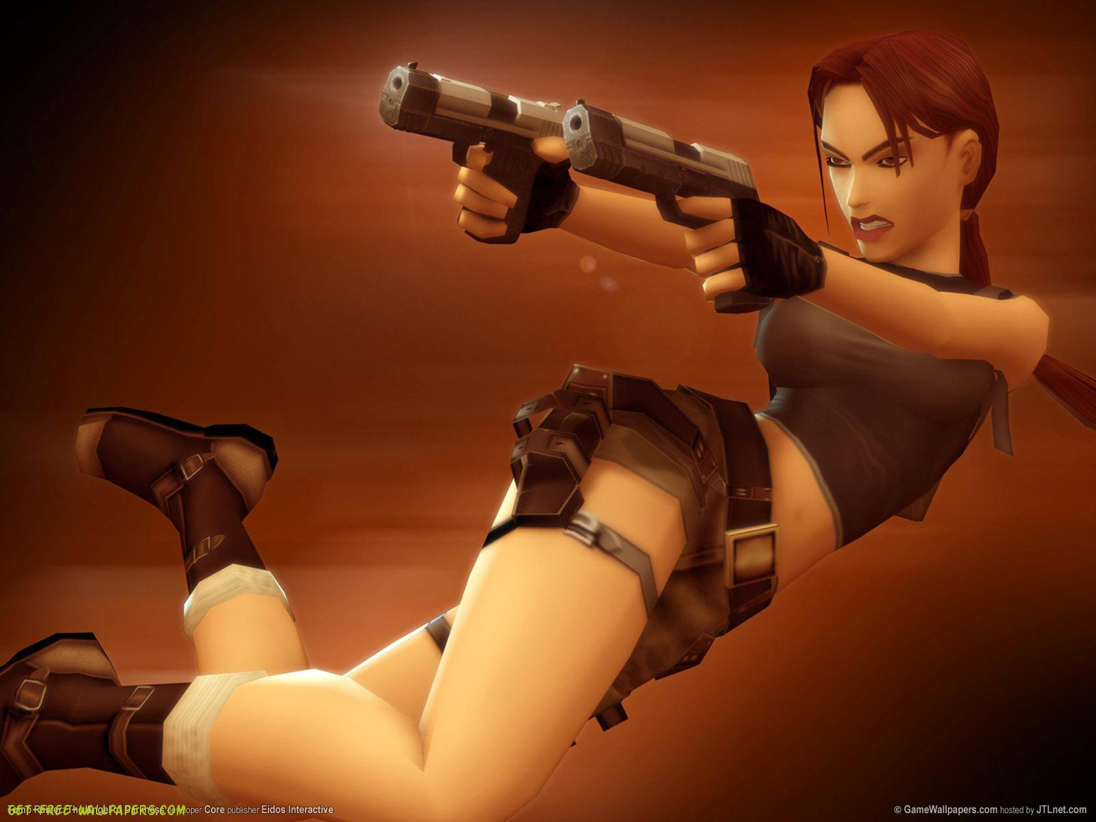 download gunsmith cats bonnie clyde first edition 1998