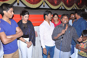 Preminchali Movie Platinum Disk function-thumbnail-18