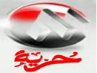 http://2.bp.blogspot.com/-6nearWVLZ_I/Tfy9Bibx6PI/AAAAAAAAG-c/CATlgxtpXEs/s1600/mod.bmp