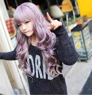 Stylo Ulzzang  Amplt3-asian-asian-fashion-beautiful-blonde-Favim.com-447015