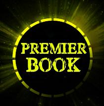 PremierBook