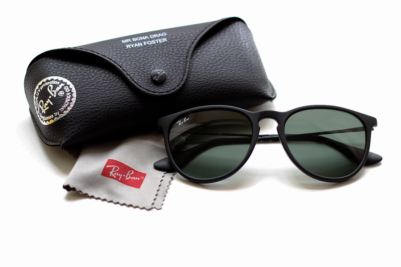 ray ban prices in egypt food recipes