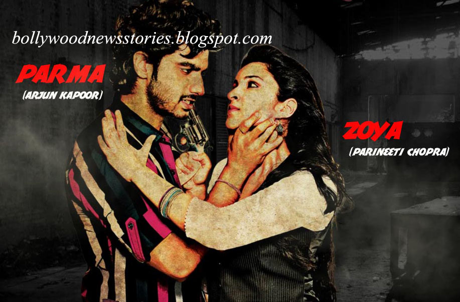 Ishaqzaade 2 movie full hd video song download