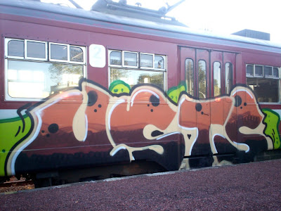 graffiti usts