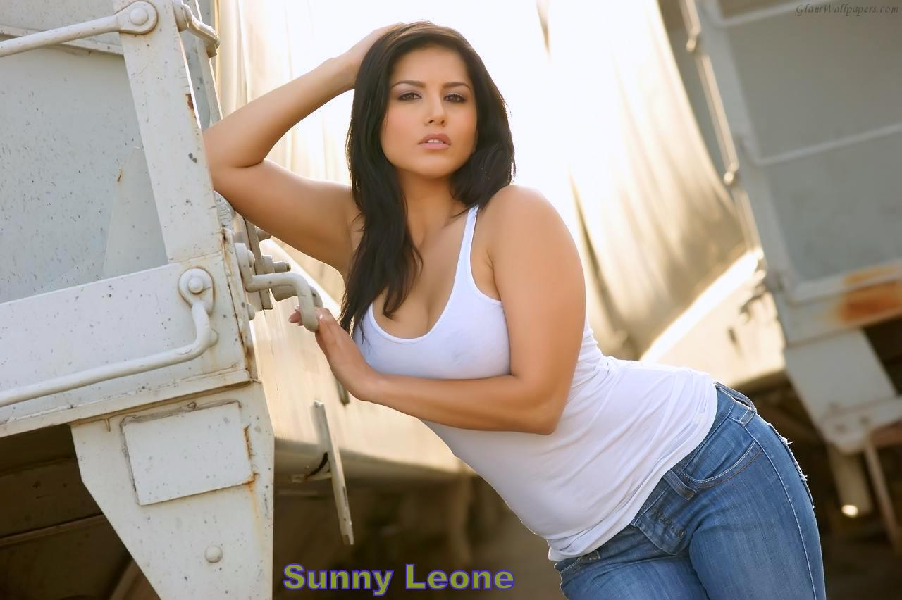 sunny leone hd wallpapers free download sunny leone free
