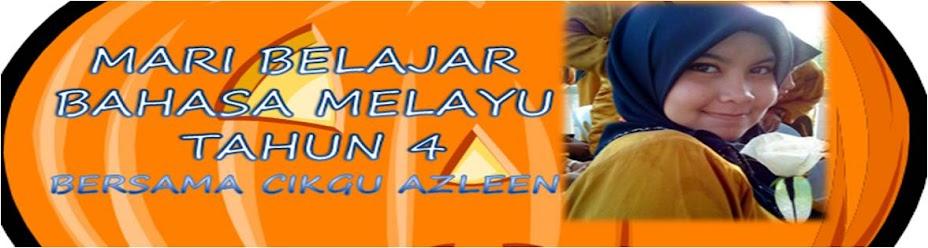 ::ALYNAMYL::