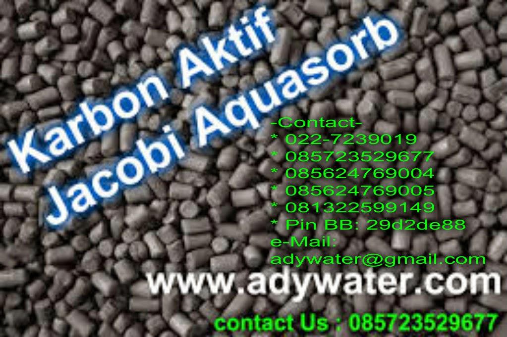 Jual Karbon Aktif - www.karbonaktif.org