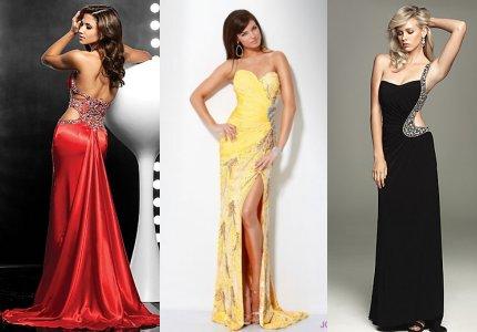 Plus Size Women's Clothing: Plus Size Las Fashion inc Dresses