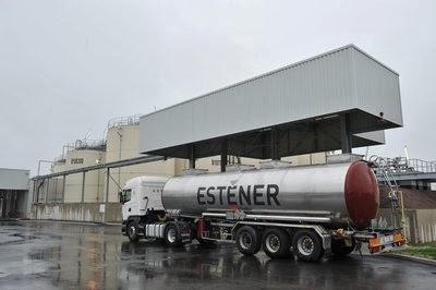 Le Havre Ma Plan Te La Plus Proche Au Havre La Premi Re Usine De Production De Biodiesel