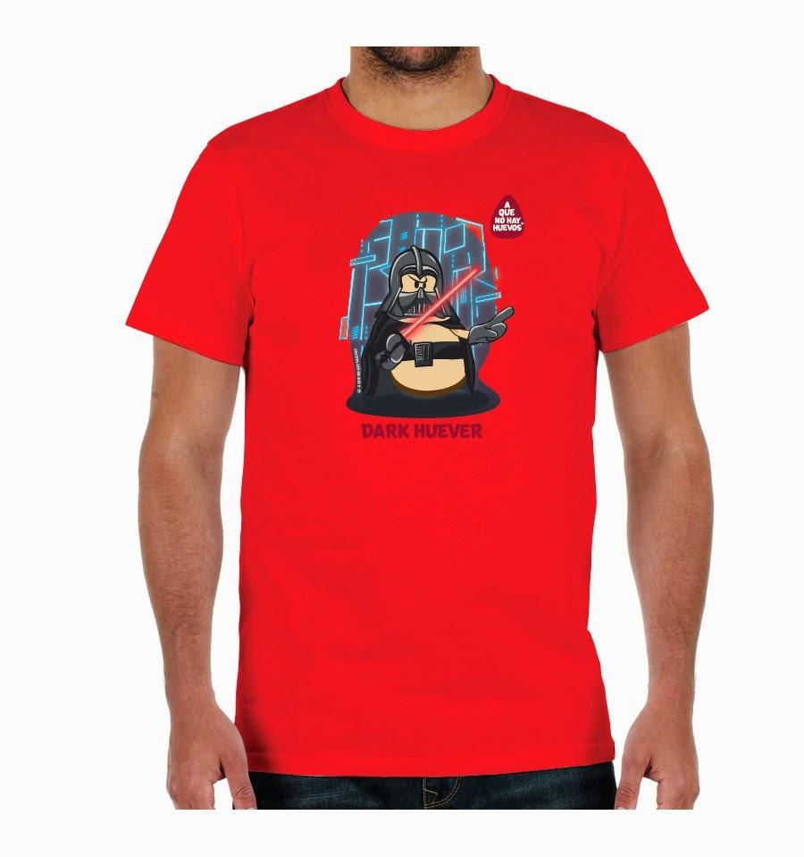http://www.aquenohayhuevos.com/home/66-dark-huever-rojo.html#