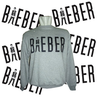Sweater Sablon DTG