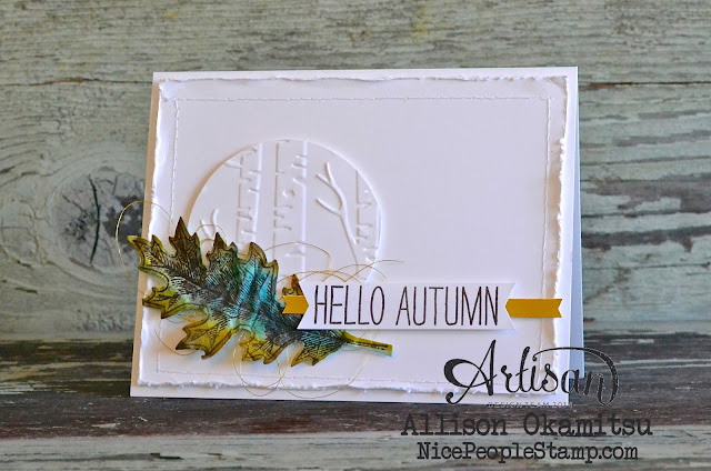 http://nicepeoplestamp.blogspot.com/2015/09/vintage-leaves-autumn-card-tgifc20.html